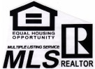 MLS_REALTOR_LOGO